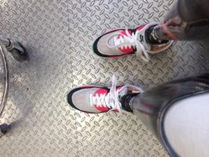New Kicks2
